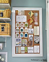 kitchen message board ideas laundry room reveal hometalk