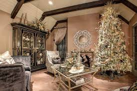 Holiday Decor Catalogs Decorations Interior Design Decorating Your Home At Christmas
