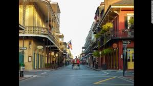 Louisiana Places To Travel images 2014 top spots to visit in the united states cnn travel jpg