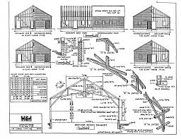 Barn Home Plans Blueprints by 100 Pole Barn Home Interiors 100 Pole Home Floor Plans House
