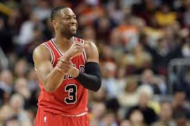 dwyane wade to cavaliers wade nearing agreement to sign in