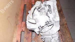 manual gearbox opel astra h gtc l08 1 9 cdti 28204