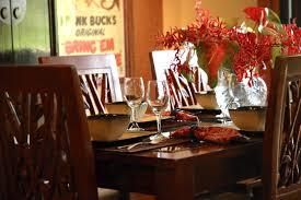 table and chair rentals big island big island paradise ra174189 redawning