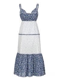 style maxi dress