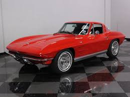 64 corvette specs clean 64 350ci set up to 365 specs 4 speed