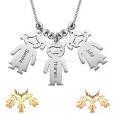 Necklace With Name Engraved Necklaces Names Engraved Online Necklaces Names Engraved For Sale