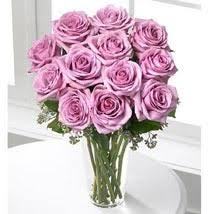 Flower Delivery Free Shipping New York Flowers Delivery With Free Shipping Ferns N Petals
