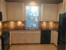 42 Inch Tall Kitchen Wall Cabinets by 42 Inch Kitchen Cabinets Interesting 27 39 Wide Wall Cabinet Home