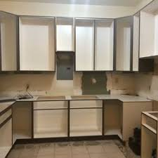 best kitchen cabinets oahu doctor cabinet refacing 73 photos 17 reviews cabinetry
