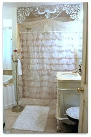 shabby chic bathroom decorating ideas shabby chic bathrooms images bathrooms design shabby chic bathroom
