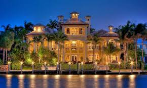 Mediterranean Luxury Homes by What U0027s Your Home Worth