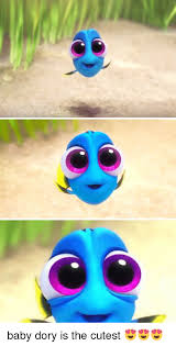 Dory Memes - 25 best memes about baby dory baby dory memes