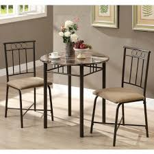 wrought iron dining room sets kitchen wonderful iron coffee table metal dining table wrought
