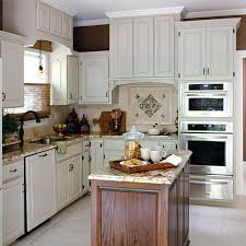 kitchen makeover done right cooking with paula deen