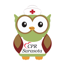 cpr sarasota american heart association courses