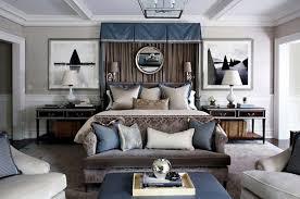 connecticut home interiors west hartford ct best connecticut home interiors within simple conne 34313