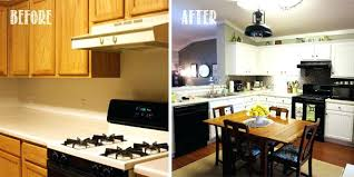old kitchen cabinet makeover old kitchen cabinet makeover exclusive design makeovers ideas paint