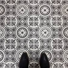 moroccan style vinyl flooring tangier 03 best4flooring uk