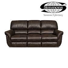 Big Lots Reclining Sofa Simmons Bucaneer Cocoa Reclining Sofa At Big Lots Products I