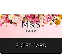 buy e gift card e gift cards buy digital gift card online m s