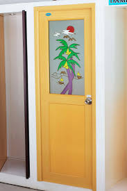 bathroom sliding mirror doors washroom doors lowe u0027s home