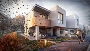 virtual architectural rendering u2013 power renderings