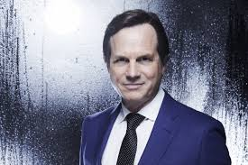 Bill Paxton Bill Paxton Was One Of Tv U0027s Great Patriarchs Time Com