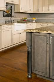kitchen cabinet stain colors on alder stained knotty alder houzz