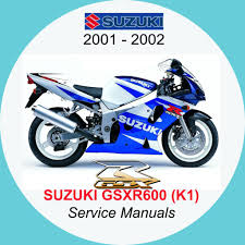 28 1998 2006 suzuki grand vitara xl 7 repair manual pdf 66966