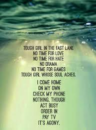 Lyrics To Chandelier Sia Chandelier I Love This Song Lovely Lyrics Pinterest