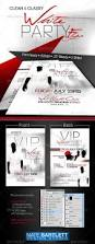 201 best flyer templates images on pinterest flyer template