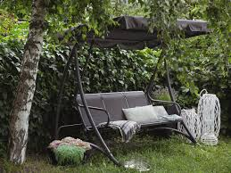 garden furniture outdoor furniture garden swing swing seat