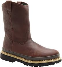 womens wellington boots australia cheap wellington boots australia find wellington boots australia