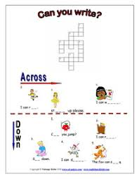 printable action verbs worksheets for esl