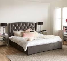 fantastic furniture bedroom packages tiffany queen bed queen beds beds bedroom mattresses