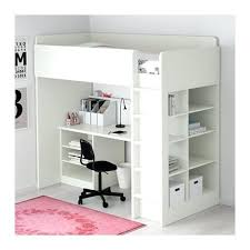 Murphy Bed Office Desk Combo Desk Bed Combo Bed Office Desk Combo Bed With Desk Bed Office Desk