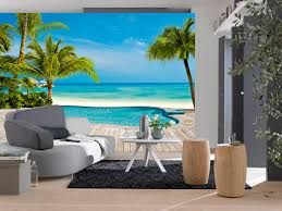15 murals to make your studio apartment a masterpiece brewster home exotic mural