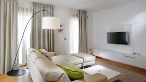 three bedroom apartments three bedroom apartment with a panoramic sea view poville residence