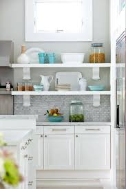 kitchen backsplash ideas with cabinets backsplash white kitchen cabinets subscribed me