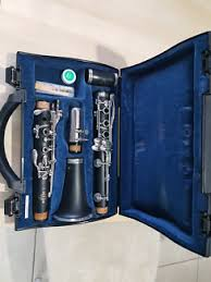 Buffet B12 Student Clarinet by Buffet Crampon B12 Student Clarinet Woodwind U0026 Brass Gumtree