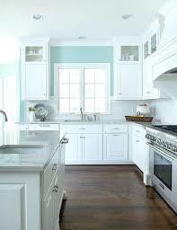 kitchen island accessories light blue kitchen island accessories white backsplash