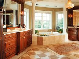 Designs Of Bathrooms For Small Spaces Bathrooms Small Bathroom Walls A Small Bathroom Design Bathrooms