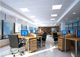 neon pour bureau plafonnier neon bureau plafonnier neon bureau plafonnier pour