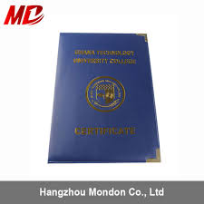 graduation diploma covers diploma cover for graduation certificate holder