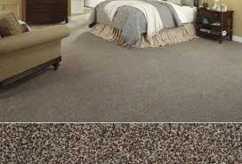 found lots of options at shaw carpet center the 40 plus home