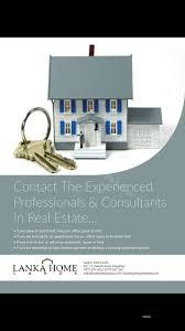 house specs kotte apartments u0026 houses for sale in kotte lankapropertyweb com