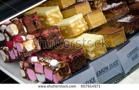 cake sale stock images royalty free images vectors