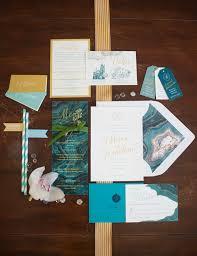 wedding invitations hawaii hawaii wedding ideas ruffled