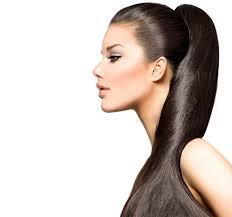 hair vitamin page 1 women hair growth