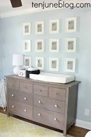 pretty looking changing pad for dresser one sassy housewife cover